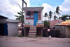 NP_Haiti25