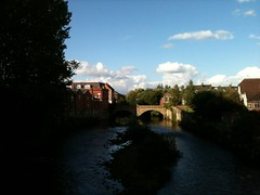 Img_4315 (steven.heywood) Tags: river irwell radcliffe
