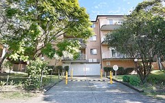 10/37-39 Memorial Avenue, Merrylands NSW