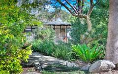 25 Mimosa Road, Turramurra NSW
