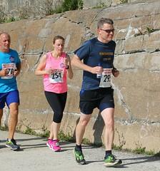 0D2D6185 (Graham Ó Síodhacháin) Tags: folkestonecoastalhalfmarathon folkestone race run runners athletics nicework 2017 halfmarathon creativecommons