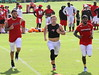 IMG_0665_cr (Dick Snell) Tags: tampabaybucs trainingcamp 2017