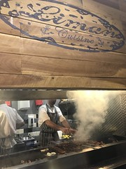 IMG_6351 (LardButty) Tags: lardbutty lardbuttylondon islington liman turkish pentonstreet food restaurant