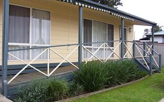 A & B/587 York Place, Albury NSW