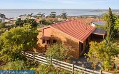 116 Golf Crt, Tura Beach NSW