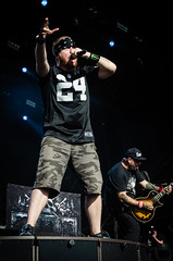Hatebreed 1
