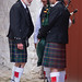 """2017_08_19_Scottish_Days_XT1-117 • <a style=""""font-size:0.8em;"""" href=""""http://www.flickr.com/photos/100070713@N08/36684756125/"""" target=""""_blank"""">View on Flickr</a>"""