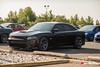 RAYS Volk Racing Te37 Ultra - Dodge Charger Scatpack Kenny (RavSpec) Tags: wekfest 2017 nj ravspec rays volk racing te37 dodge charger scatpack kenny