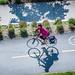 2017 - Vancouver - Push & Pedal