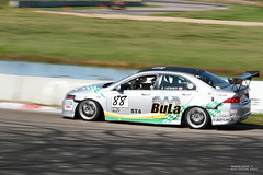 IMG_8533_edited (Grant.C) Tags: acura tsx nascc northern alberta sports car club castrol raceway fastech performance tire formula festival