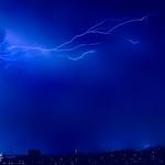 lightning (5 of 6) thumbnail