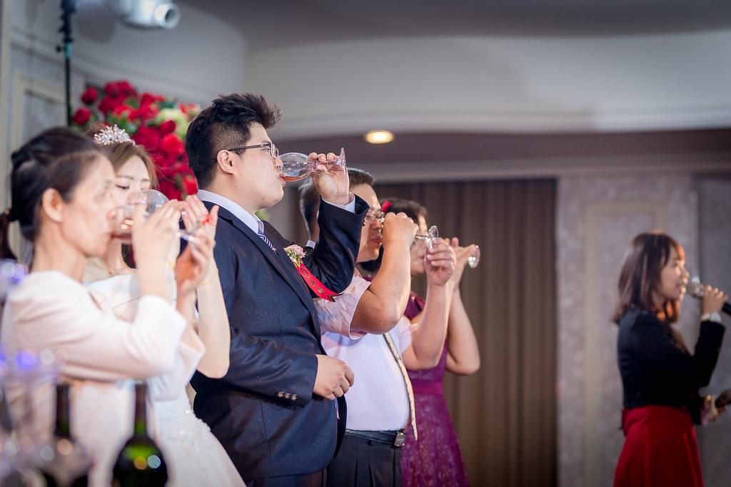 0610 Wedding Day-P-53