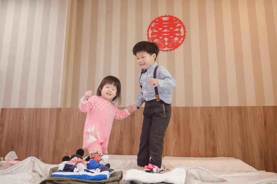 台南婚攝-富霖華平館-039