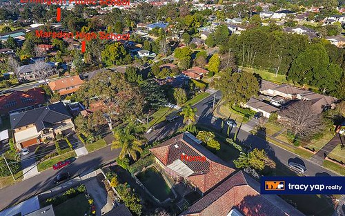 66 Winbourne St E, West Ryde NSW 2114