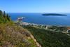 DSC_1381_edit (Hanzy2012) Tags: quebec vacation gaspe peninsula august perce percé canada