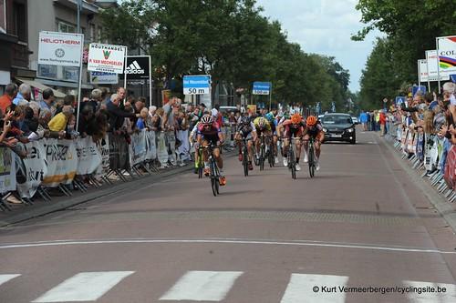 Omloop Vlaamse gewesten (449)