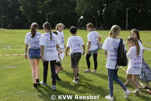 kvw-170821-K (4)