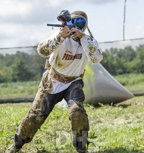 paintball-phenomenon-ohio-2017-125