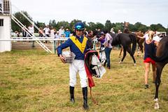 Course à Gramat (dprezat) Tags: hippisme course cheval departementdulot sudouest gramat lot 46 midipyrenees france sport tiercé pmu nikond800 nikon d800 tumulus