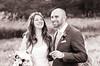 20170916-171529C1.jpg (John Curry Photography) Tags: seattleweddingphotographer 2068182117 wwwfacebookcomjohncurryphotography johncurryphotography httpjohncurryphotographynet johncurryphotographynet orcasisland johncurry777comcastnet wedding seattle gandolfolife