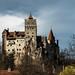 Castelo Bran ou Castelo do Drácula
