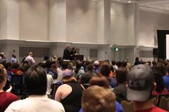 National Convention Orlando