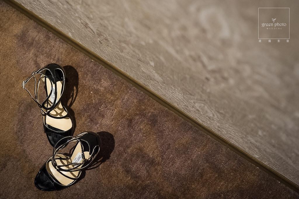 [新莊碩品婚攝] Erik&郡寧 婚禮記錄@新莊碩品-63