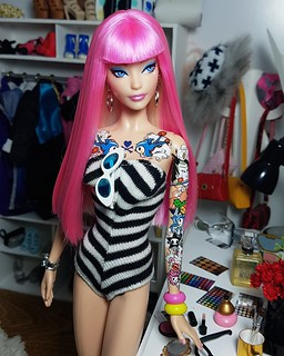 #barbieswall #Barbie #BarbieStyle #BarbieCollection #BarbieCollector #Doll #Dolls #BarbieFashionistas #BarbieFashionista #BarbieGram #BarbieDoll #Moda #DreamHouse #Shoe #Shoes #Friends #Love #BarbieBasic #BarbieBoy #BarbieLove #BarbieGirl #BarbieLover #Do