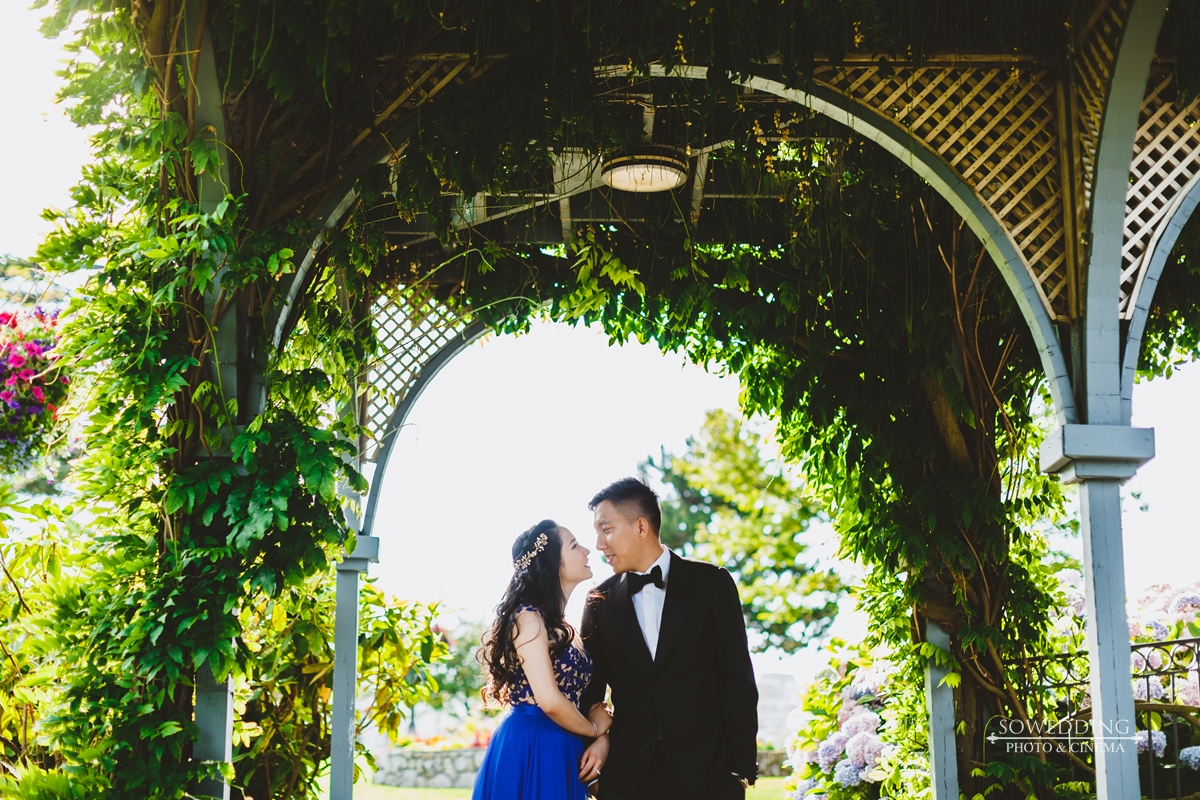 Andrea&William-Prewedding-HL-HD-0049