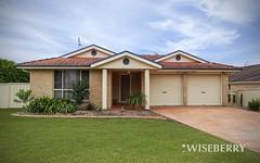 2 Ridgeland Street, Woongarrah NSW