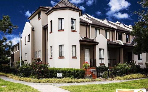 15/82 Macarthur St, North Parramatta NSW 2151