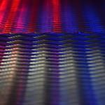 Shimmering Steel (II) thumbnail