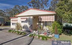 66/56 Carrs Rd, Neath NSW