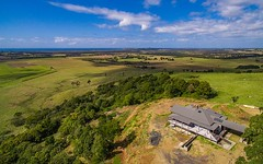 28 Old Byron Bay Road, Newrybar NSW