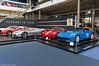 Ferrari 70 Years (Alessandro_059) Tags: ferrari f12 berlinetta azzuro dino 360 challenge stradale 458 speciale aperta 599 gtb alonso 70 years autoworld