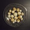 Czarcie Jaja_0556 (VonMurr) Tags: phallusimpudicus sromotnikbezwstydny sromotniksmrodliwy czarciejaja fungi food dish gourmet maurycygomulicki stinkhorn mushroom