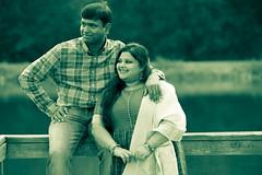 DSC_4692-3.jpg (Ganga's Photography) Tags: 2017 rajasekhar september shelbyfarms swapna