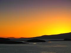 Light (tarnpulli) Tags: clewbay mayo ireland