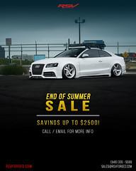 Summer Sale RSV 2017 (1)