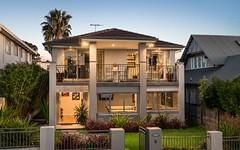 6 Killarney Street, Mosman NSW