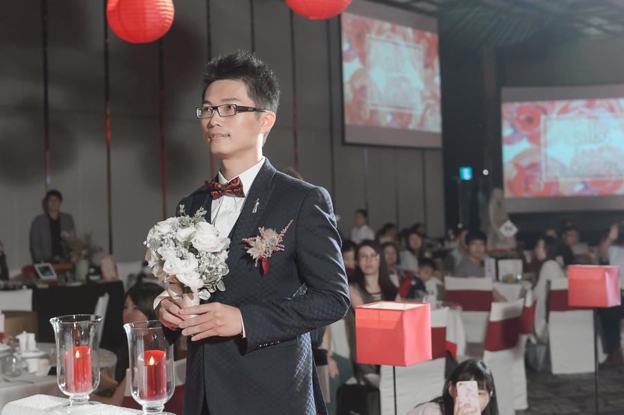 36877662996 0bd4fd62b0 o [台南婚攝]J&V/晶英酒店婚禮體驗日