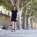 Shooting Casual Axorion - Aix en Provence -2017-08-18- P1044858
