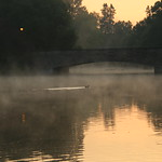 Parks, Waterfowl and Gardens in Beautiful Stratford, Ontario, Canada - August 26th & 27th, 2017 thumbnail