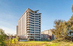 208C/3 Broughton Street, Parramatta NSW