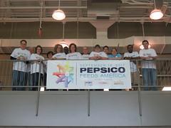 9.14.17 PepsiCo (5)