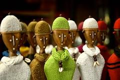 Namji Dolls (peet-astn) Tags: namjidolls amatuli kramerville sandton johannesburg southafrica dolls faces