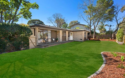 2 Howse Cr, Cromer NSW 2099