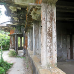 Old Royal Summer Residence, Bokor National Park, Kampot thumbnail