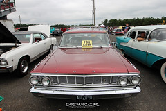 Old Time Drags-20