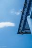 Blue (Yorkey&Rin) Tags: 2017 8月 august blue bluesky em5markii fineday japan kanagawa key lumixg20f17 olympus rin shonan shonandaira summer ua270048 夏 鍵 湘南平 湘南平展望台 神奈川県 青空
